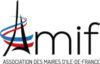 logo AMIF